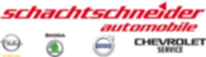 Die Weihnachtsfeier vom Autohaus Schachtschneider I Schachtschneider Automobile in Beelitz