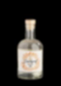 deichgraf_gin_sanddorn_clipped_rev_1.png