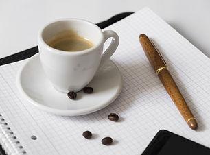 coffee-2737048_1920.jpg