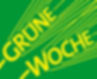 gruene-Woche.png
