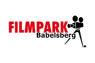DJ P.HAENLER zur Monsterparty im Filmpark Potsdam Babelsberg I Prinz Eisenherz Potsdam