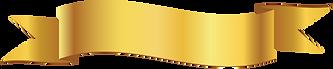Regionales & Spezialitäten Banner