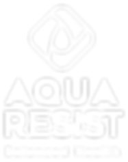 AQUA RESIST LOGO WHITE only.png