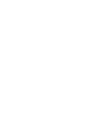 AQUA RESIST LOGO WHITE only.png