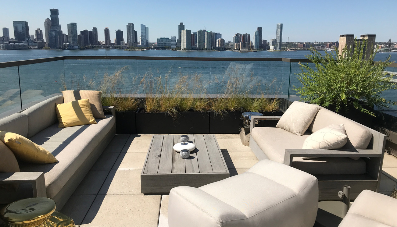 Staghorn-West-Village-Modern-Rooftop-2.j