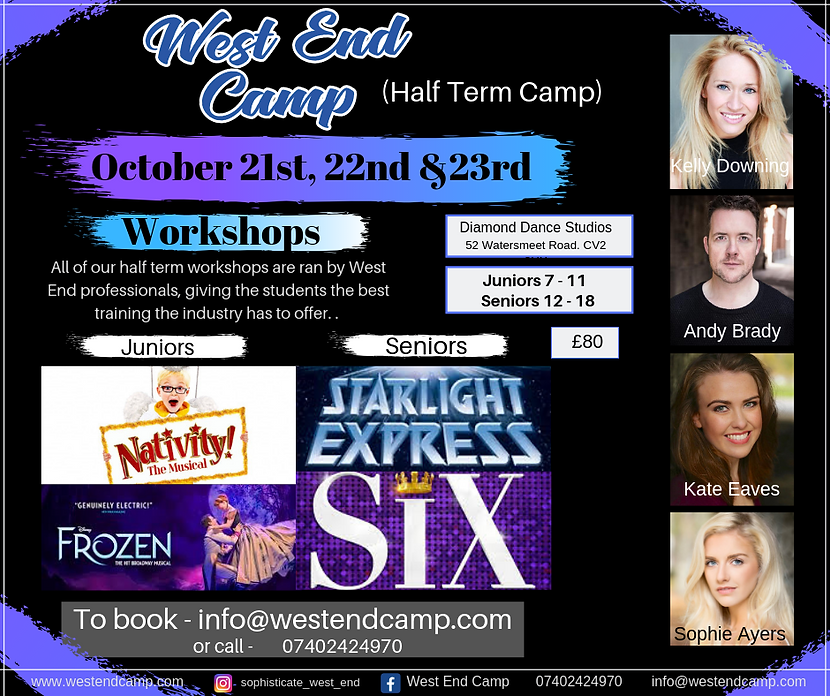 West End Camp Oct 19!.png