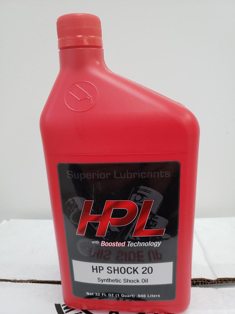 hpl shock 20.jpg
