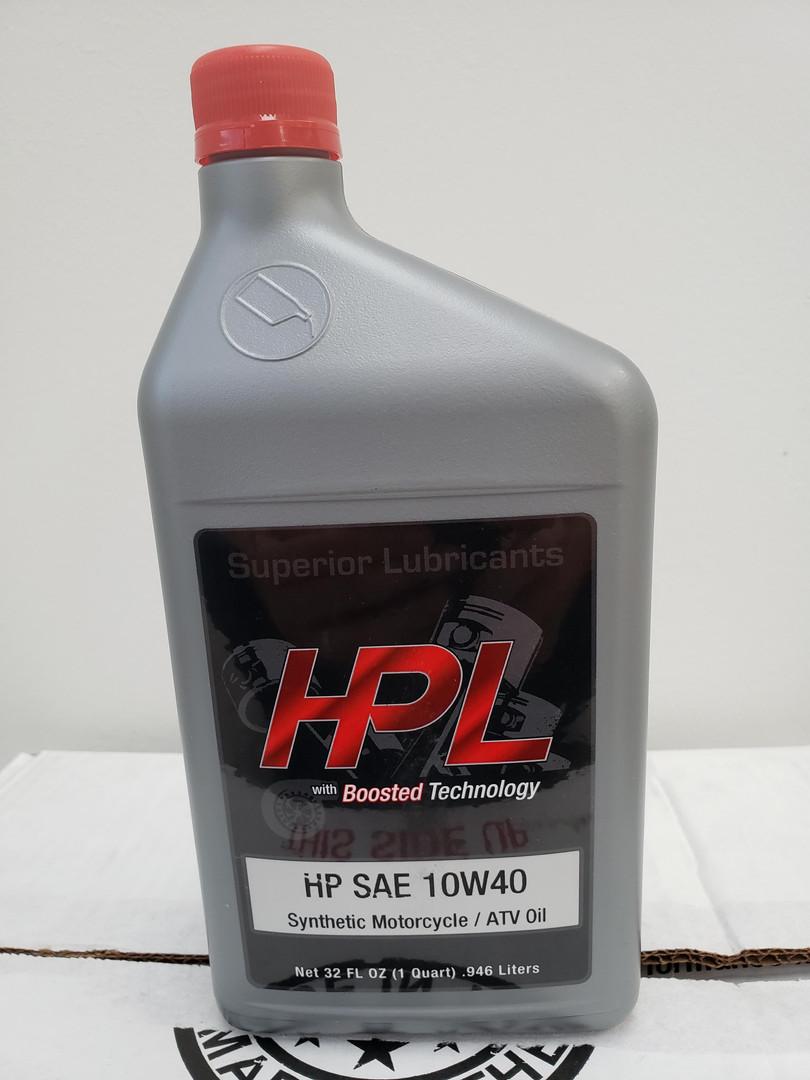 hpl10w40.jpg