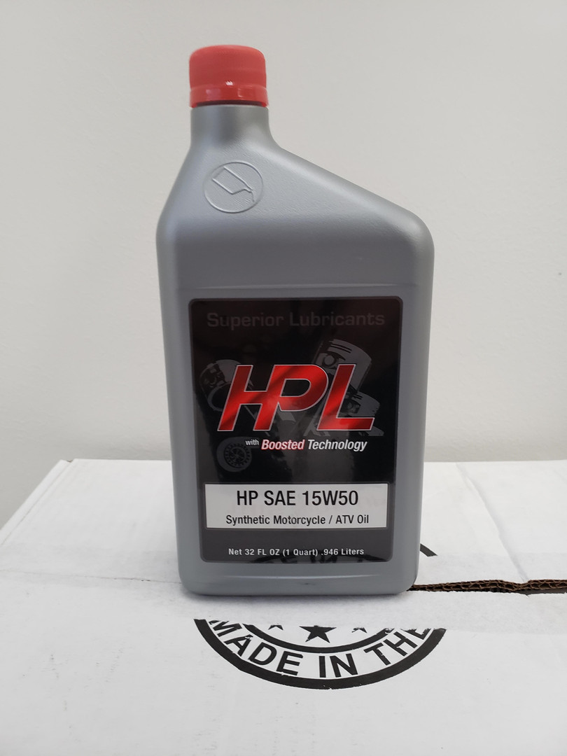hpl15w50