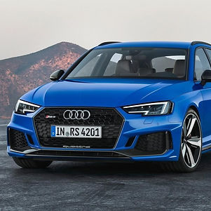 Audi-RS4_Avant-2018-C01_edited.jpg