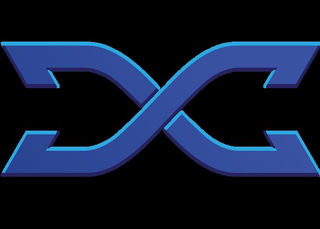 DYNAMICAR LOGO azul sin circulo PNG.png