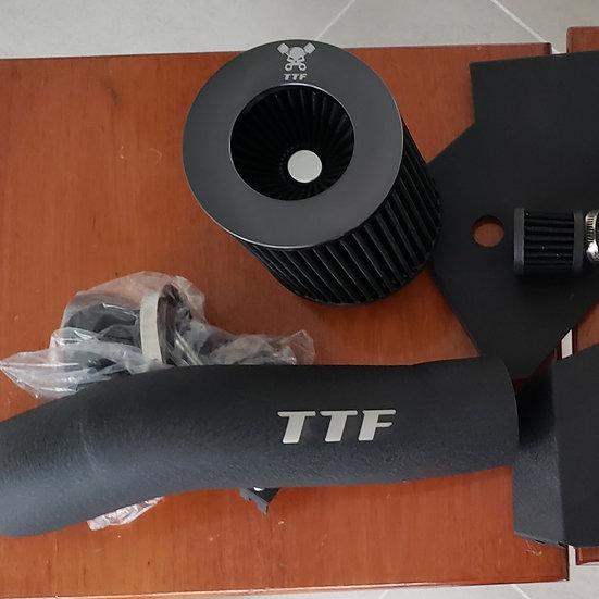 INTAKE TTF 2.0 T y 1.8 T