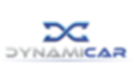 DYNAMICAR azul sin circulo PNG.png
