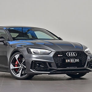 2018-AUDI-RS5-used-1922-60266-1_edited.j