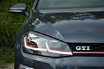 volkswagen_golf_gti_mk7_facelift_review-