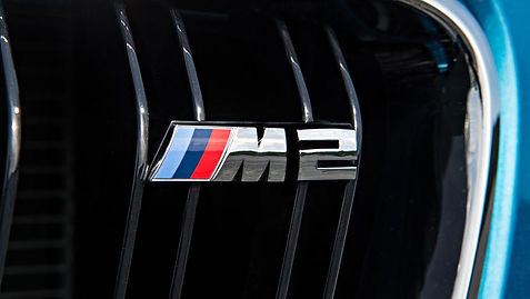 bmw-m2-logo.jpg