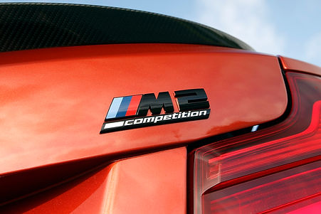 BMW-M2-Competition-M2-Badge.jpg
