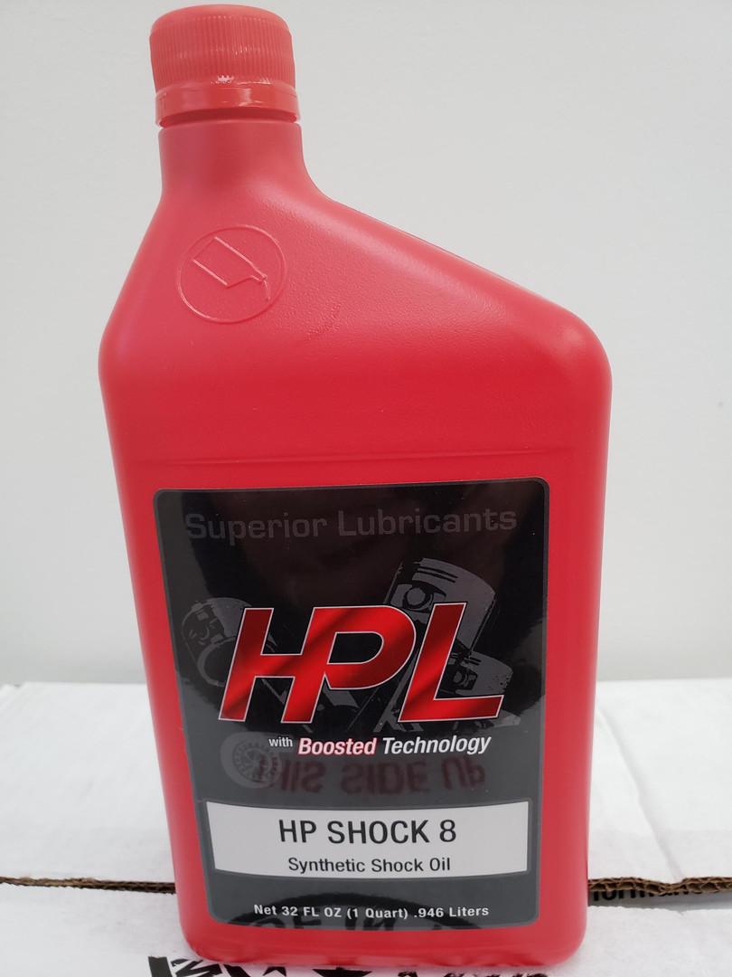 hpl shock8.jpg