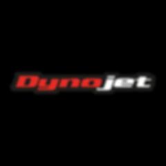 dynojet-eps-vector-logo.png