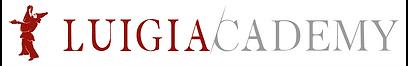 LUAC_Logo.png