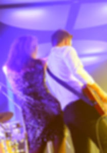 Perth Corporate Bands - Perths Best Party Band