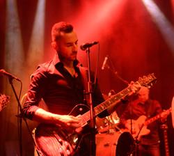 Dave Coughran