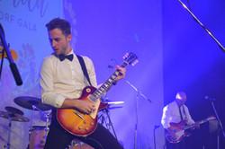 Perth band