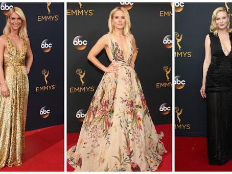 Emmys 2016.