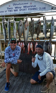 Coastal Ga Fishing Offshore.jpg