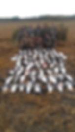 canada hunt10_orig.jpg