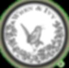 Wren Logo_edited_edited.png
