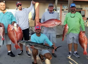 Coastalgafishing.com Snapper.jpg