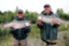 Alaska silversalmon1.jpg