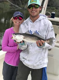 fish trout.jpg