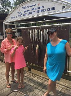 fish trout2.jpg