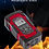 Thumbnail: 12/24 volt Marine battery charger Compact and powerful!