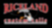 riceland logo.png