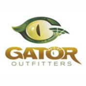 GatorOutfittersLogo.jpg