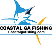 coastal ga offsh.jpg