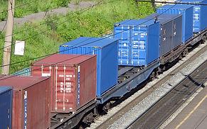 таможенное оформление грузов в РБ для РФ