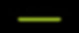 La_Fresca_logo_RGB.png