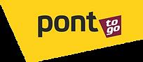 ponttogo_logo_na_limec_sirka_jak_vyjde_v