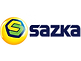 sazka-reference-tayllorcox.png