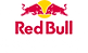 red-bull-basement-logo.png