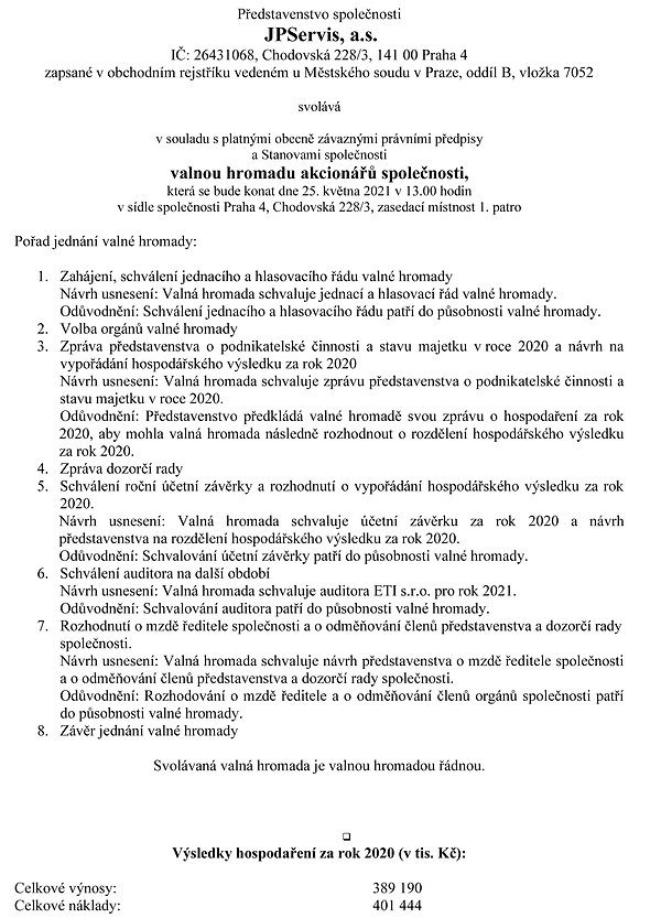 Pozvánka na VH 2021-1.jpg