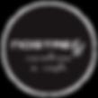 logo_dovetek_slavik_linka.png