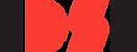 logo_samotne.png