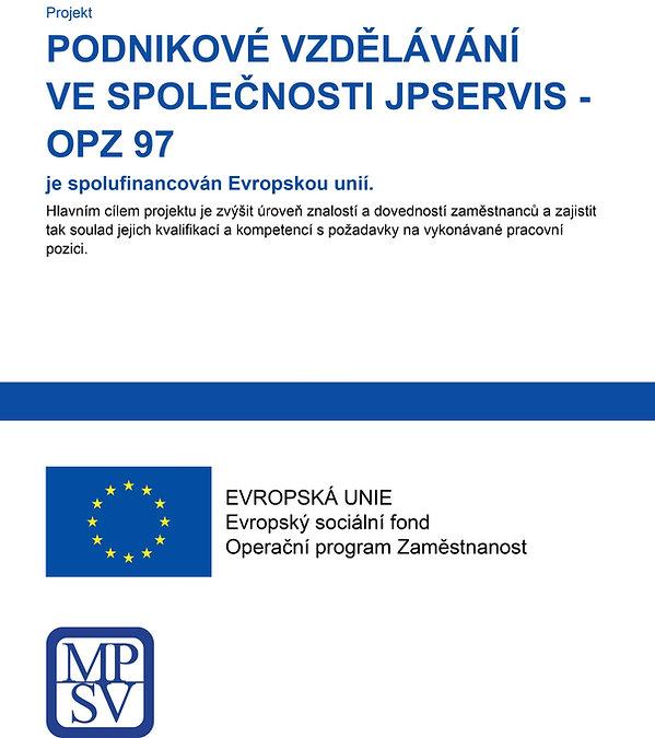 Plakát A3_JP Servis.jpg