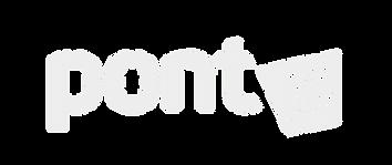 PONT_Logomanual_01_09_16_togo_razitko.pn