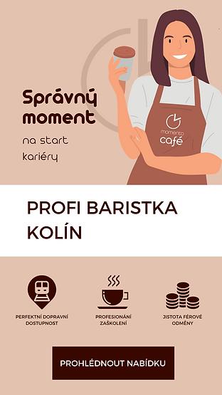 cafe-nabor-kolin.png